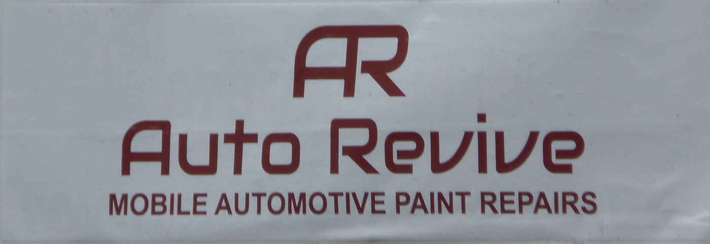 Auto Revive
