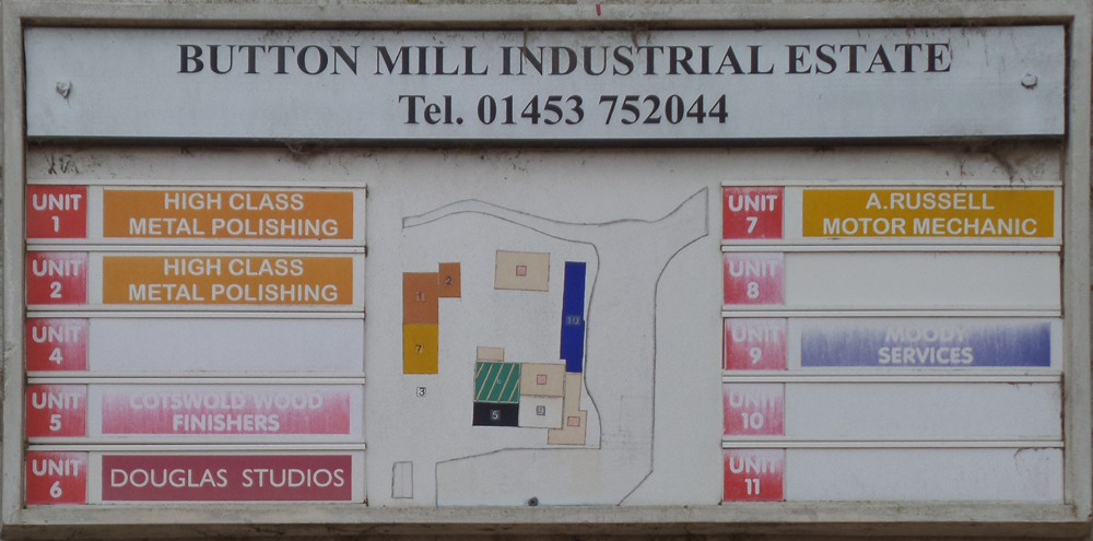 Button Mill Ind Estate