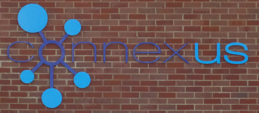 Connexus (telecoms/IT)