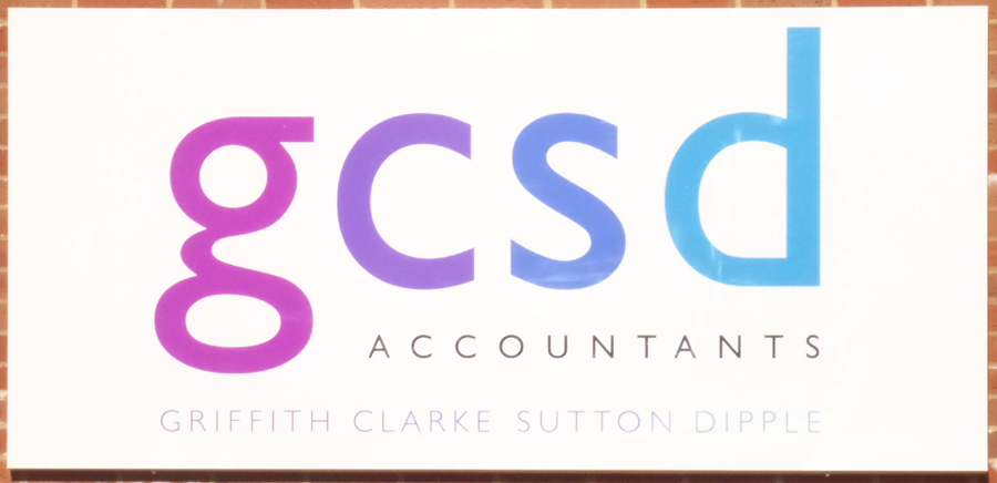 GCSD (accountants)