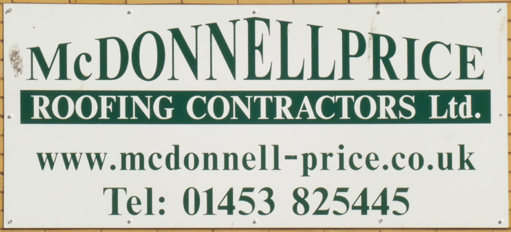 Mc Donnell Price