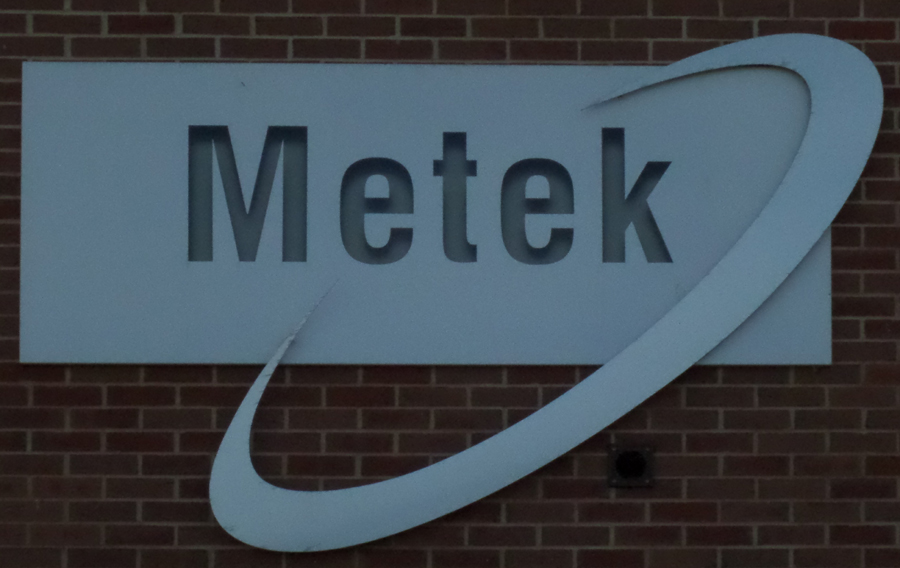 Metek (construction)
