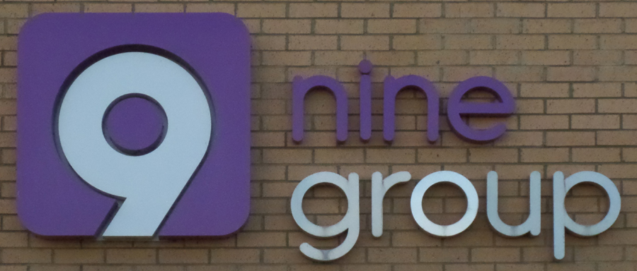 Nine Group (telecoms)