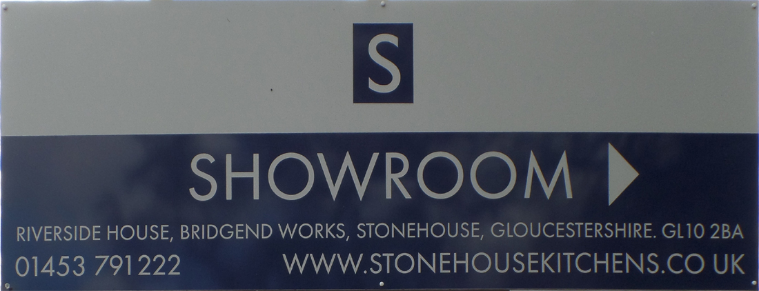 Stonehouse Kitchens