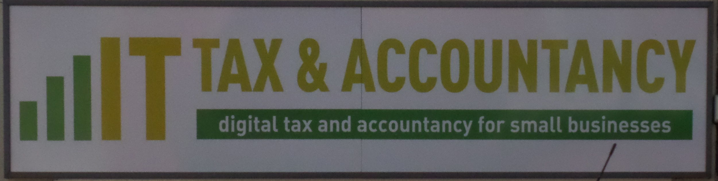 Tax & Accounts (accountants)