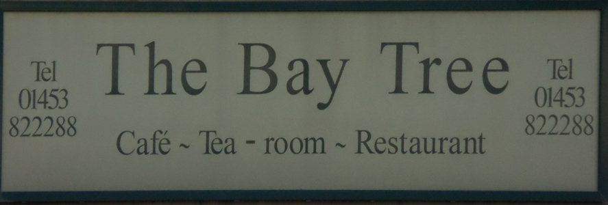 The Bay Tree (restaurant)