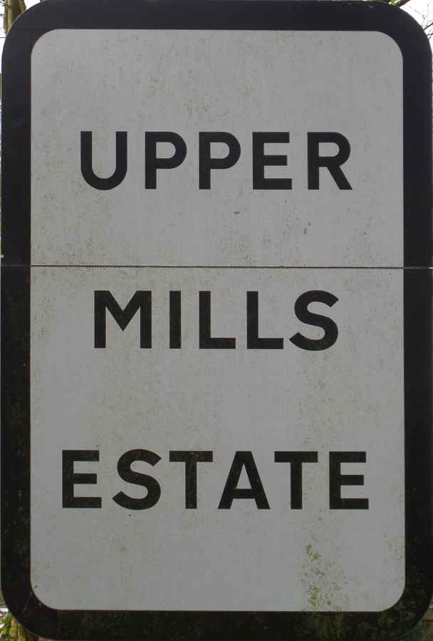 Upper Mills