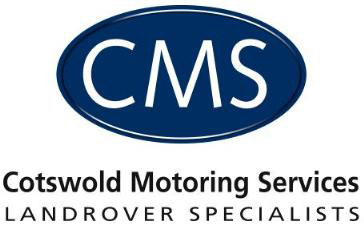 CMS